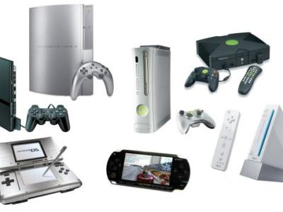 gaming-consoles-repair