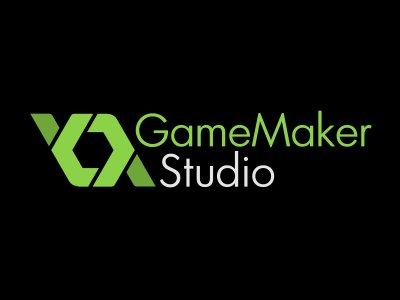 GameMaker-Studio-Logo1