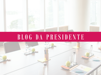 blogPresidente2