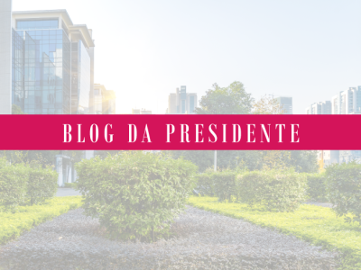 blogPresidente3