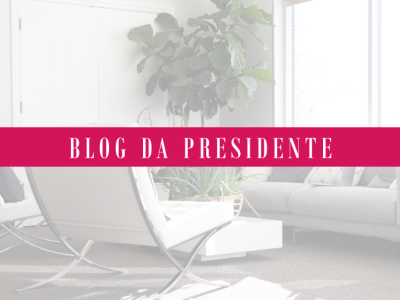 blogPresidente5