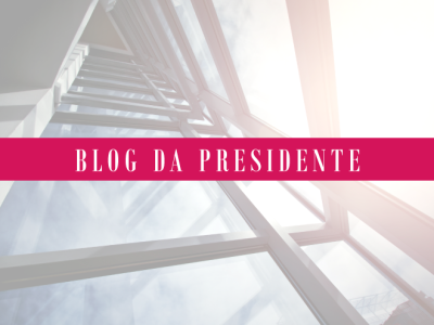 blogPresidente6